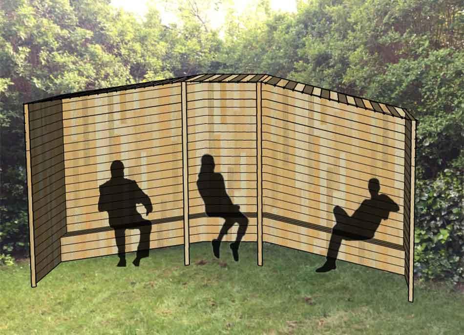 Garden Seating Area Design Small Garden Design Garden Planner Ideas For