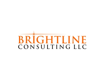 Brightline Consulting | C-Suite HR