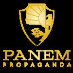 PanemPropaganda.com