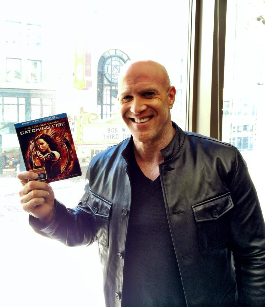bruno gunn twitterbruno gunn net worth, bruno gunn movies, bruno gunn hunger games, bruno gunn westworld, bruno gunn catching fire, bruno gunn instagram, bruno gunn, bruno gunn wikipedia, bruno gunn height, bruno gunn tumblr, bruno gunn sons of anarchy, bruno gunn twitter, bruno gunn brutus, bruno gunn muscles, bruno gunn shirtless, bruno gunn body, bruno gunn gay, bruno gunn prison break, bruno gunn facebook, bruno gunn mustache