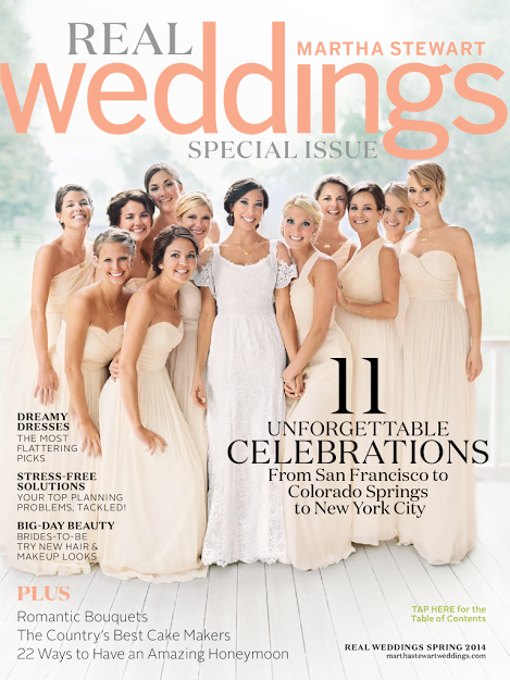 Photos jennifer lawrence was a beautiful bridesmaid at her jennifer lawrence is featured in martha stewart weddings real weddings spring 2014 special issue in a story about her brother blaine lawrences wedding to m4hsunfo