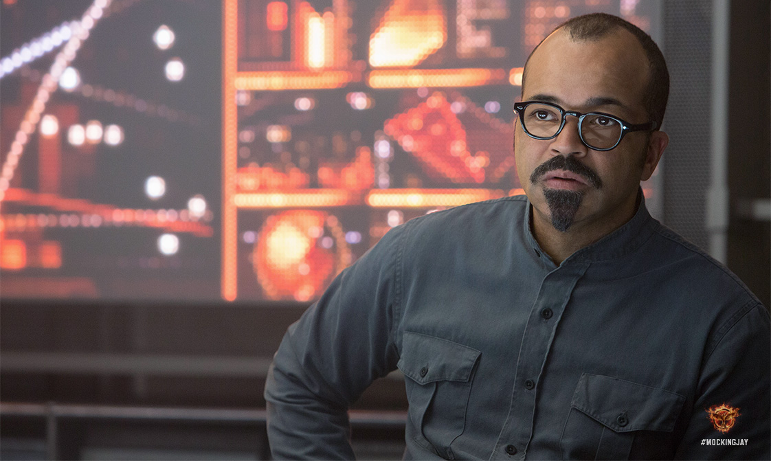 Jeffrey Wright Did A Reddit AMA This Morning To Discuss His Role As Dr. Valentin  Narcisse On Boardwalk Empire And To Raise Money For Two Of His Favorite ...