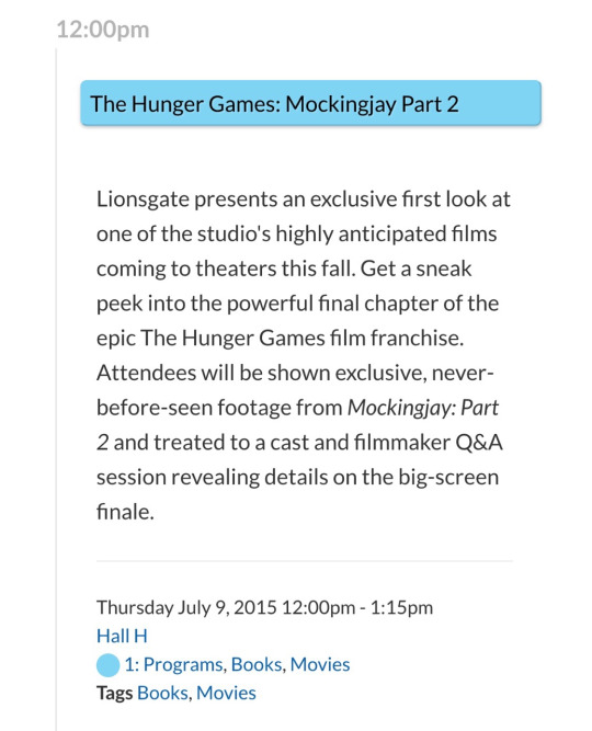 hunger games trilogy synopsis