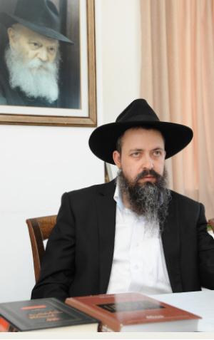 judaism articles recent