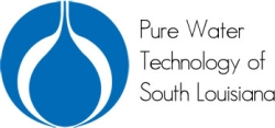 Pure Water Technology of Louisiana