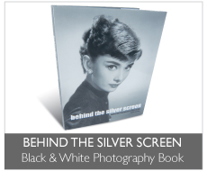 print photography book