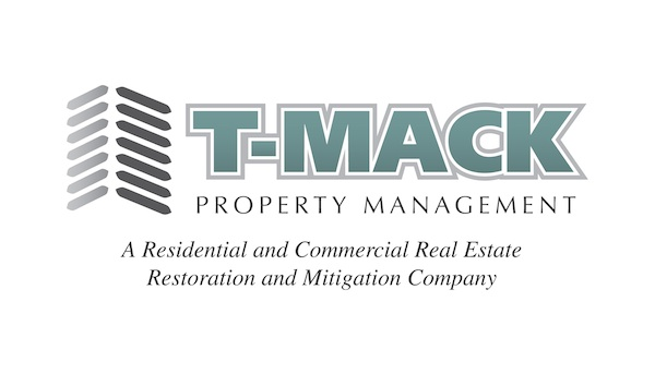 T-Mack Property Management
