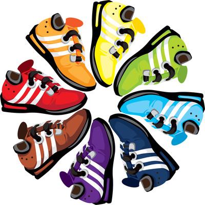 festivalofhope run  walk   registration running shoe clipat running shoe clipat
