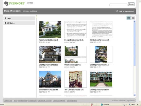 KHS Online Architecture And Design Services