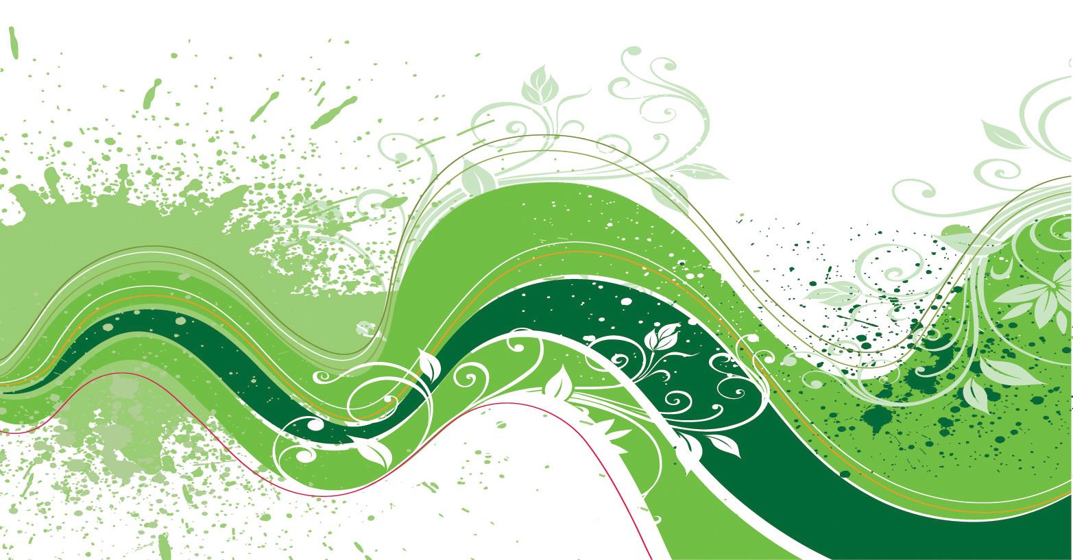 greenwave smoothies greenwavesmoothie pops