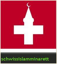 Ulf%20Swissislamminarett%208223.jpg