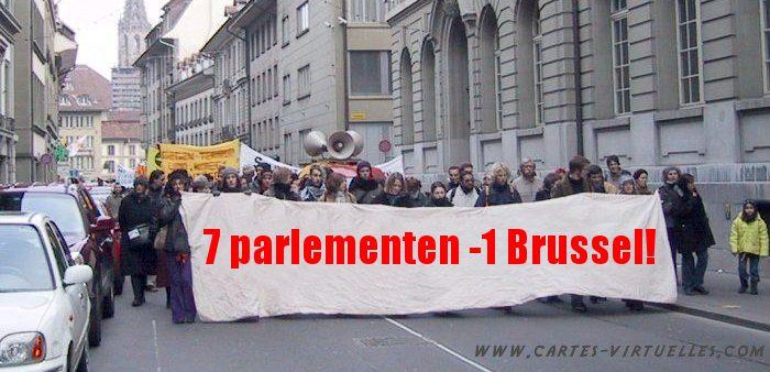 BE%207parl1bxl-nl.jpg