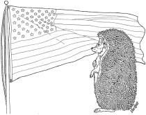 pledge_allegiance_coloring_page_600.jpg