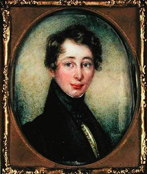 Charles Dickens Young Young Charles Dickens