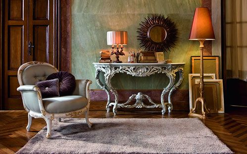Wrightlux Has Access To Truly Exquisite Luxury Hand Crafted Italian And French Furniture The Detail In Stitching Of Fabrics Care Attention