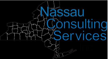 Nassau Consulting Services- Home - File Uploader
