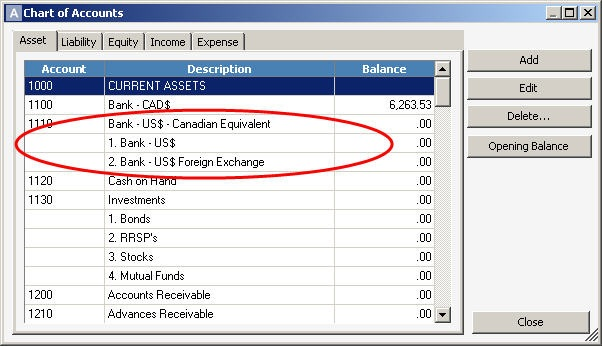 How to remove unadjusted forex gain loss in tally 9