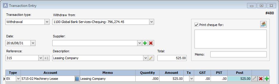 Capital Vs Operating Lease >> Transactions Fcc Agexpert Community