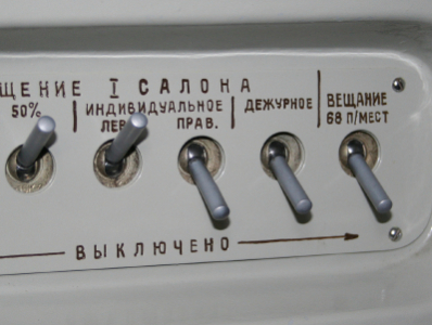 Russian Switches