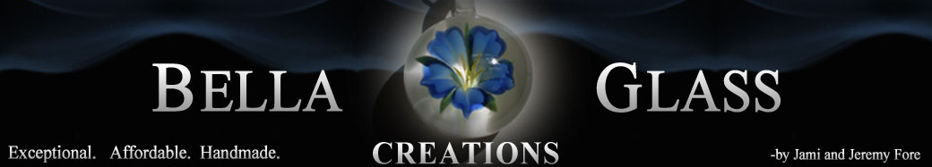 Bella Glass Creations