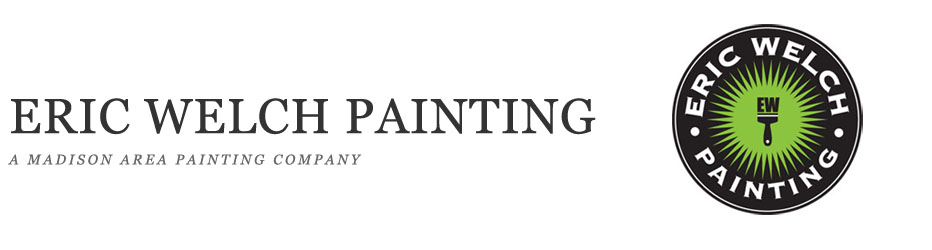 Painters Madison - Interior and Exterior Painting