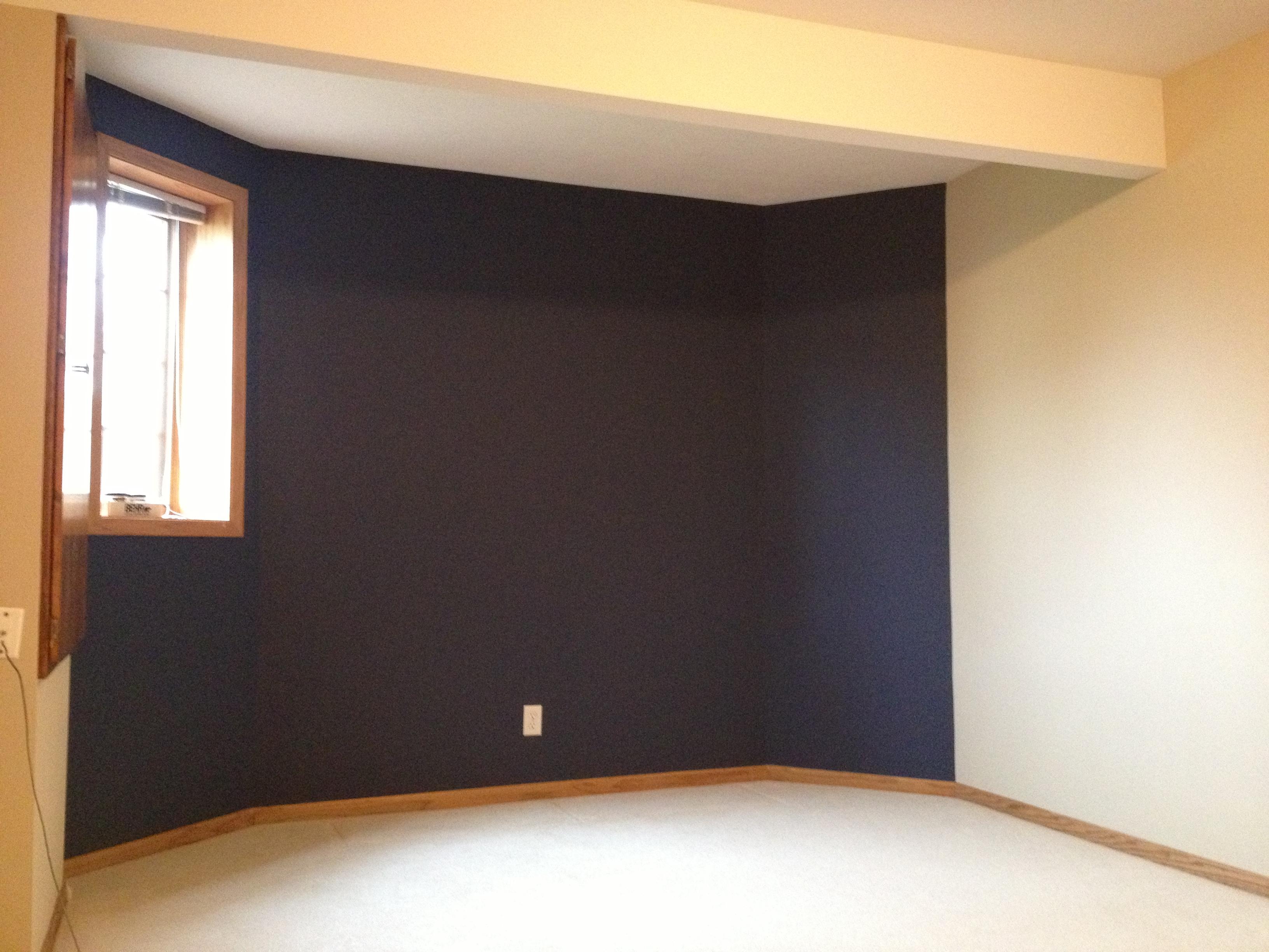 Moving Into A New Home Or Condo