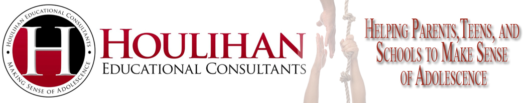 Houlihan Educational Consultants