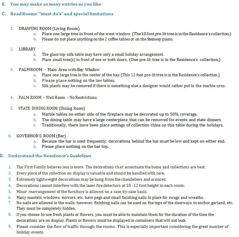 Custom home sales cover letter