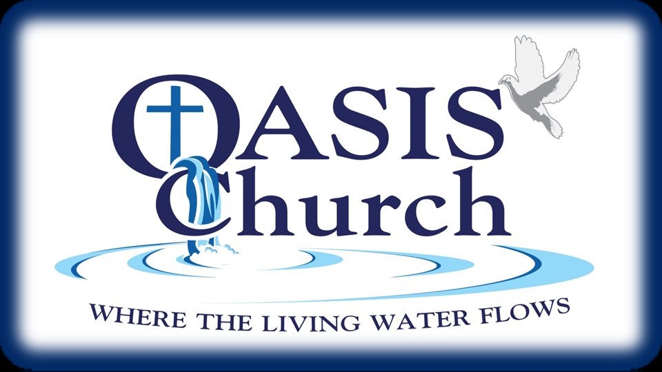 Oasis Church Tomah