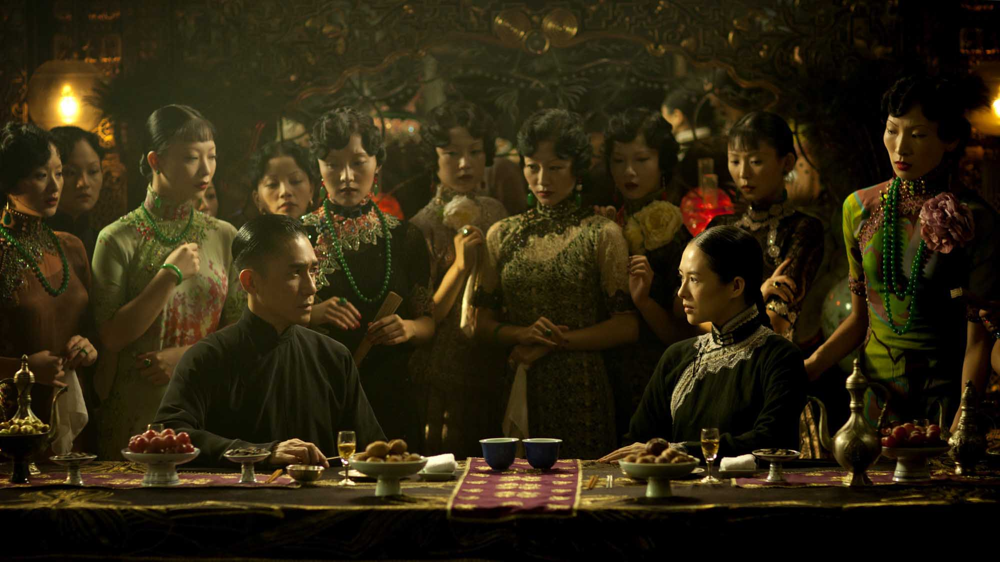 Screen space features wong kar wai back in favour with hong wong kar wai back in favour with hong kong awards body voltagebd Gallery
