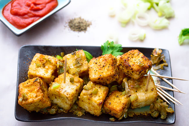 Chinese recipes with chicken by chef zakir for kids soup images in chinese vegetarian recipes chinese recipes with chicken by chef zakir for kids soup images in urdu chicken shashlik bitter gourd urdu fish authentic forumfinder Choice Image