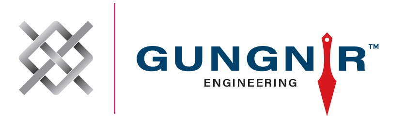 Gungnir Engineering