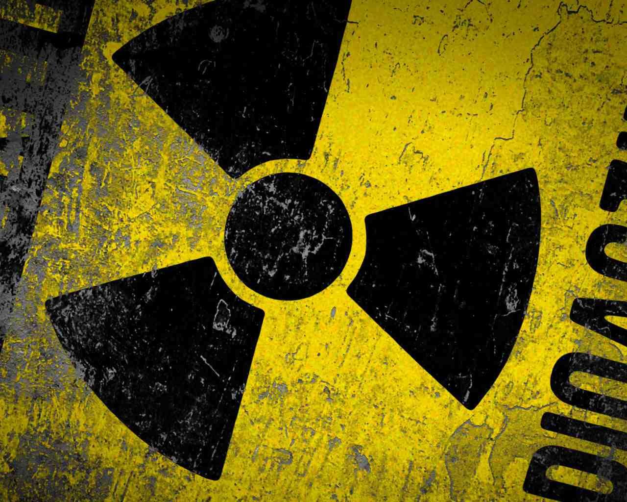 Chillstep radioactive dating