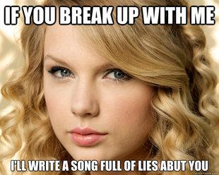 The friday song rebecca black lyrics