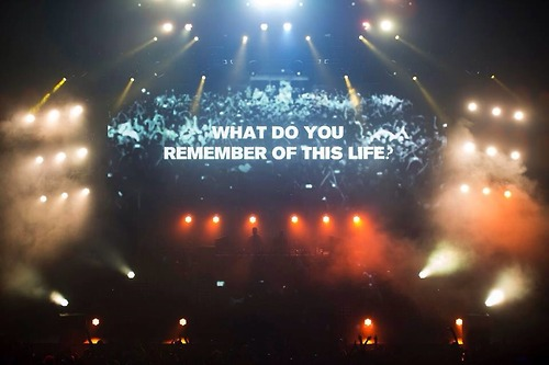 above and beyond group therapy download free