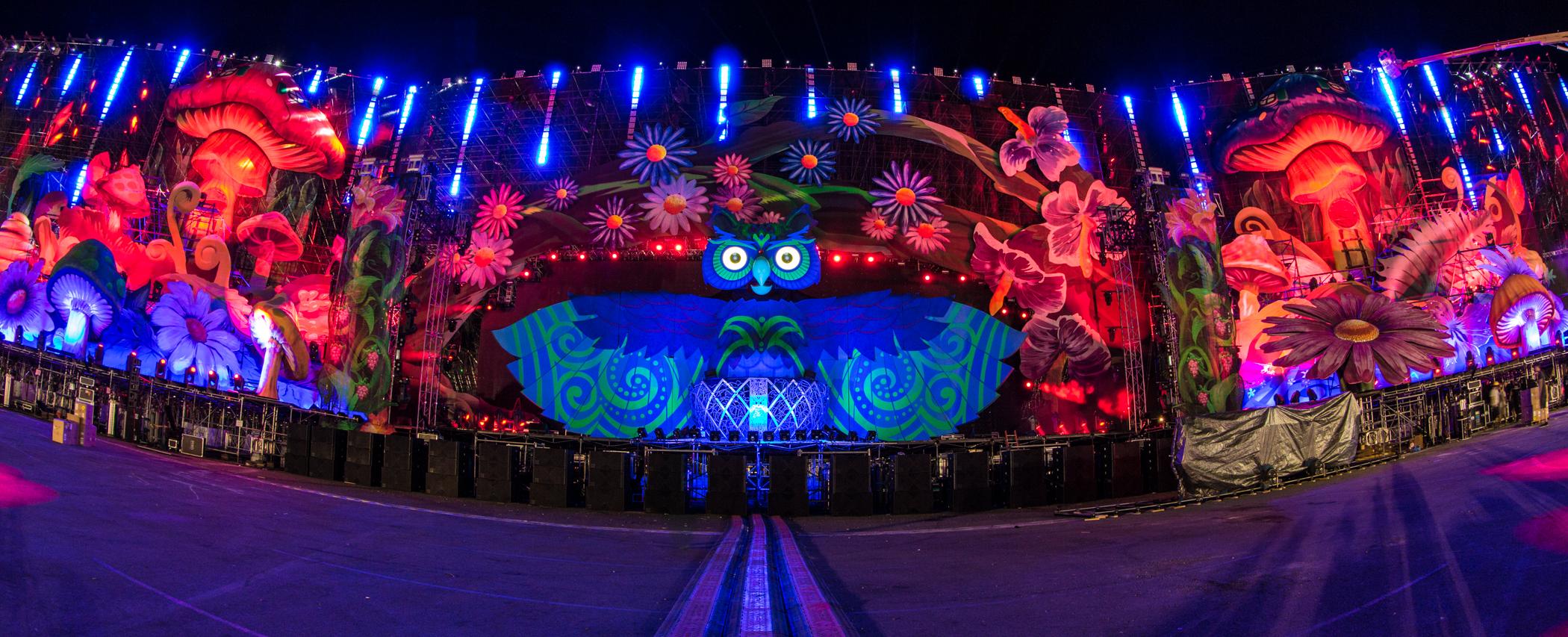 electric daisy carnival wallpaper wwwpixsharkcom