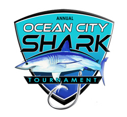 Ocean City Shark Fishing Tournament