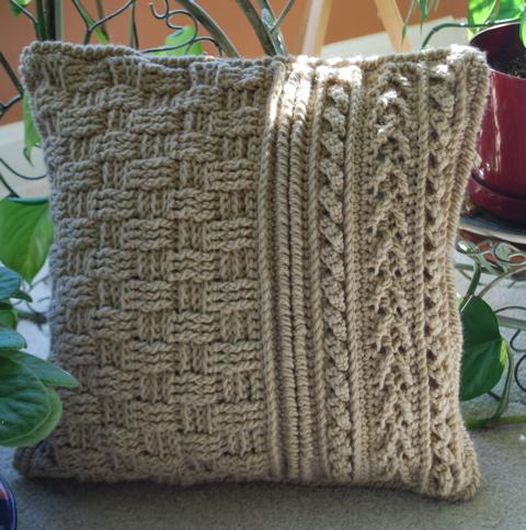 Bonnie Bay Crochet Favoritethings