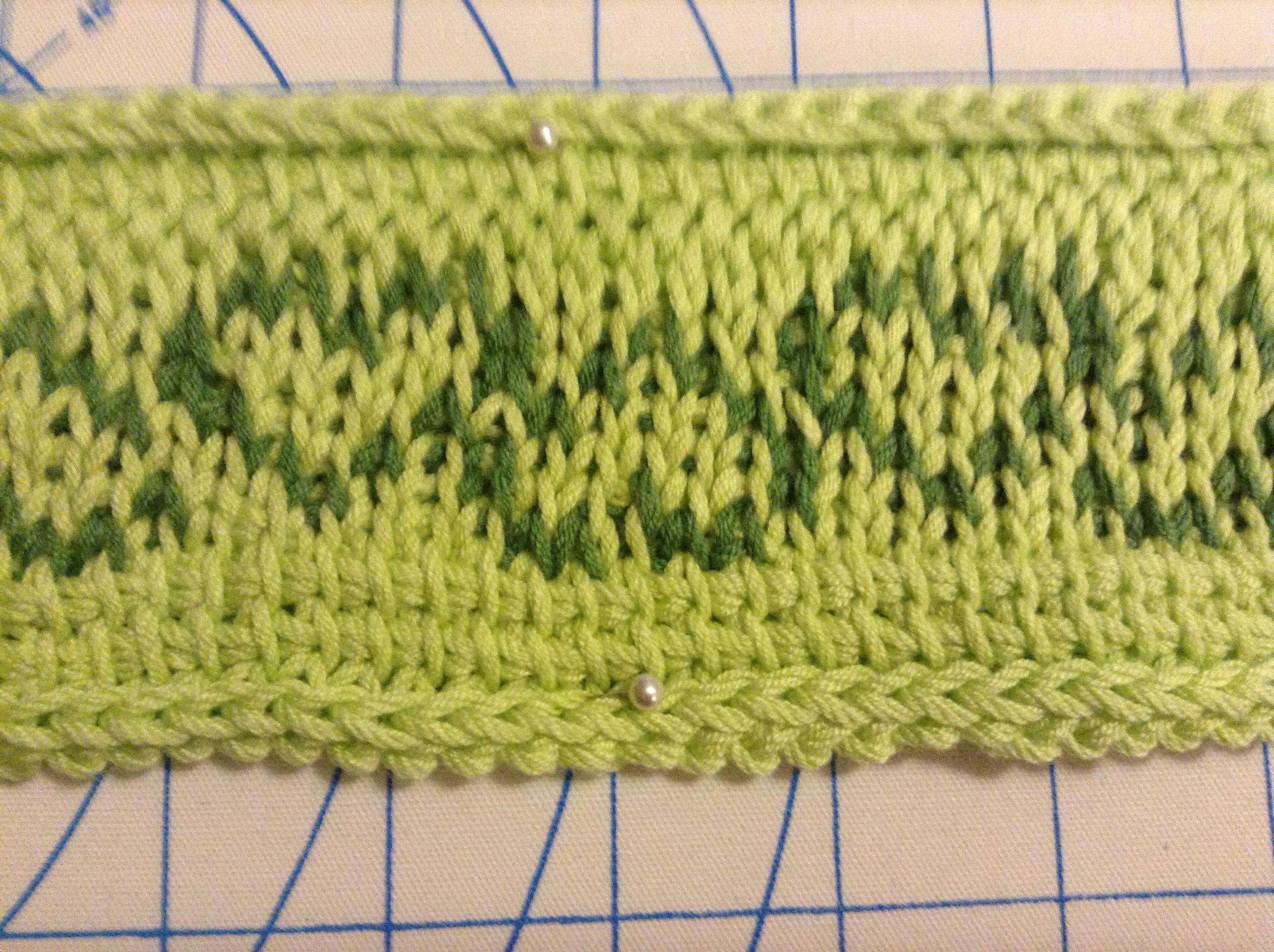 Bonnie Bay Crochet - Blog
