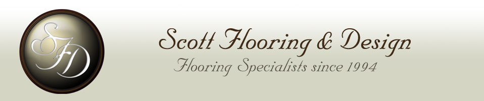 Scott Flooring & Design
