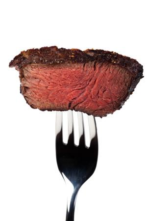 dry age im goldfisch das vielleicht beste steak deutschlands startseite gotorio. Black Bedroom Furniture Sets. Home Design Ideas