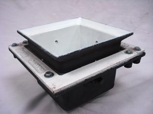 """image/sanitary-floor-sinks1.jpg"""""""