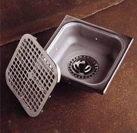 image/sanitary-floor-sinks2.jpg