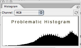problematic-Histogram-text.jpg