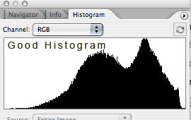 Good-Histogram-text.jpg
