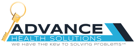 Advance Health Solutions, LLC