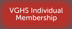 Purchase Individual Membership