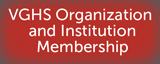 Purchase Organization and Institution Membership