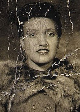 a biography of henrietta lacks Henrietta lacks's wiki: henrietta lacks (born loretta pleasant  august 1, 1920 – october 4, 1951) [2] was an african american woman whose cancer cells are the source of the hela cell line, the first immortalized cell line and one of the most important cell li.