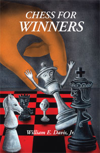 Chess for Winners